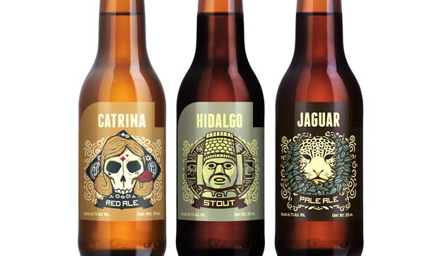 cerveceria-hacienda