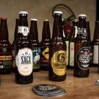 cerveza_artesanal_Puebla