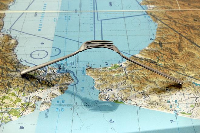 francis_alys_Gibraltar-3