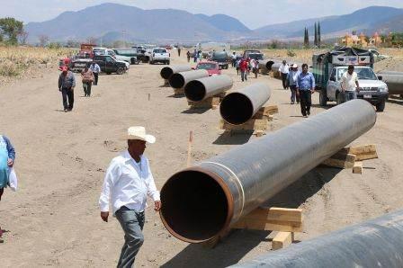 gasoducto-Morelos_OEM-Puebla