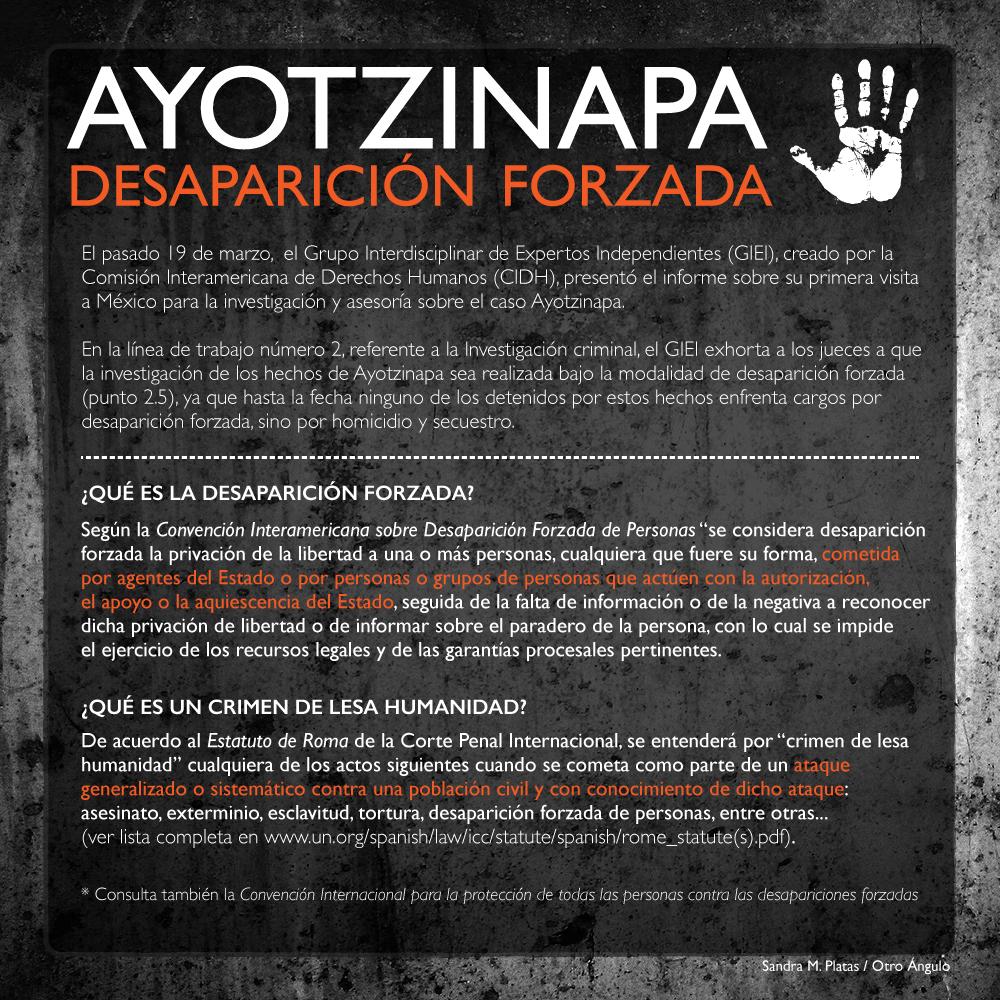 info_desaparicion_sitio-web