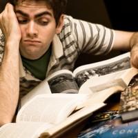 lectura-dificultades
