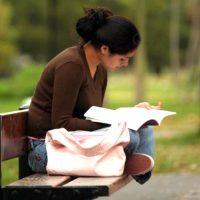 lectura-libros-2