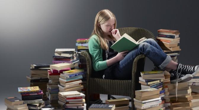 lectura-libros-3