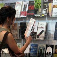 lectura-xxiv-feria-nacional-del-libro