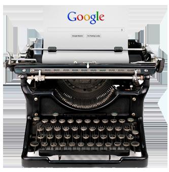 leverage-online-journalism