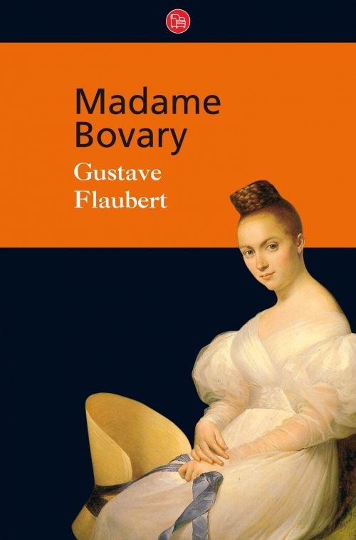 madame-bovary_portada