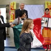 malala-nobel-ayotzinapa