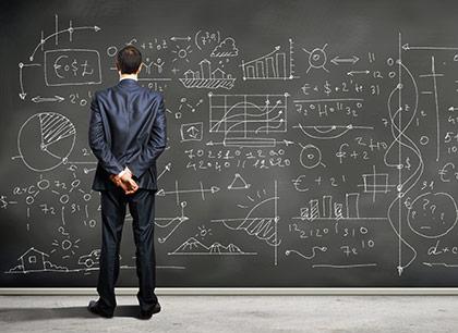 man-blackboard