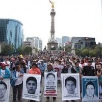 manifestacion-ayotzinapa_2