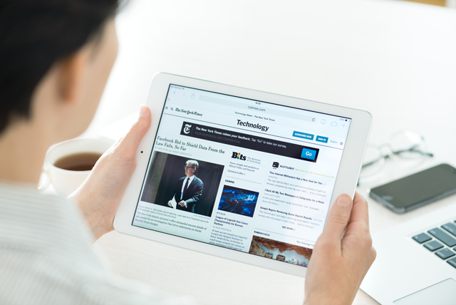 medios-digitales-technology