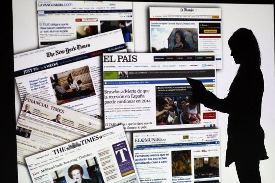 medios-intnales_silueta