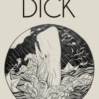 moby-dick-illustrated-3