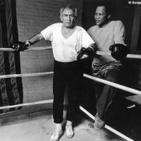 norman-mailer_boxeador