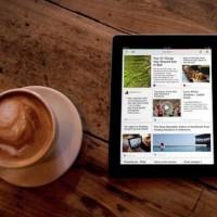 noticias-web_cafecito
