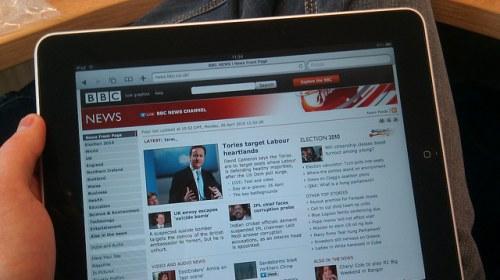 noticias-web_tablet