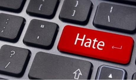 odio-2