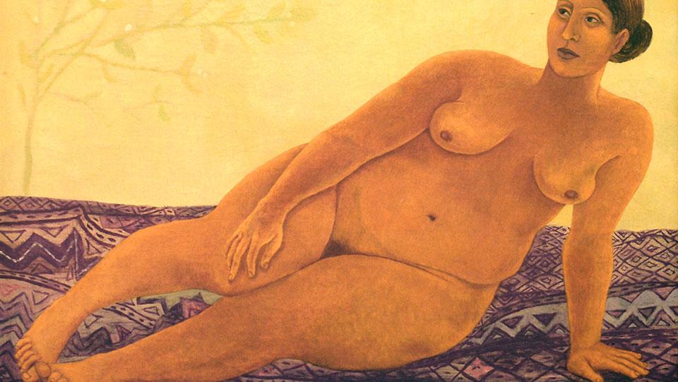 olga_Costa-Desnudo