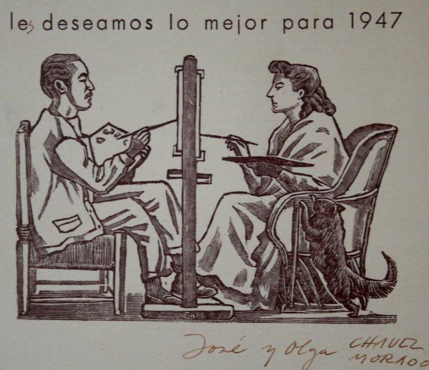 olga_Costa-JCHM-feliz1947