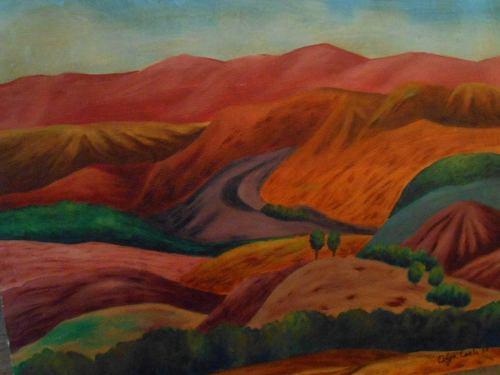 olga_costa-paisaje