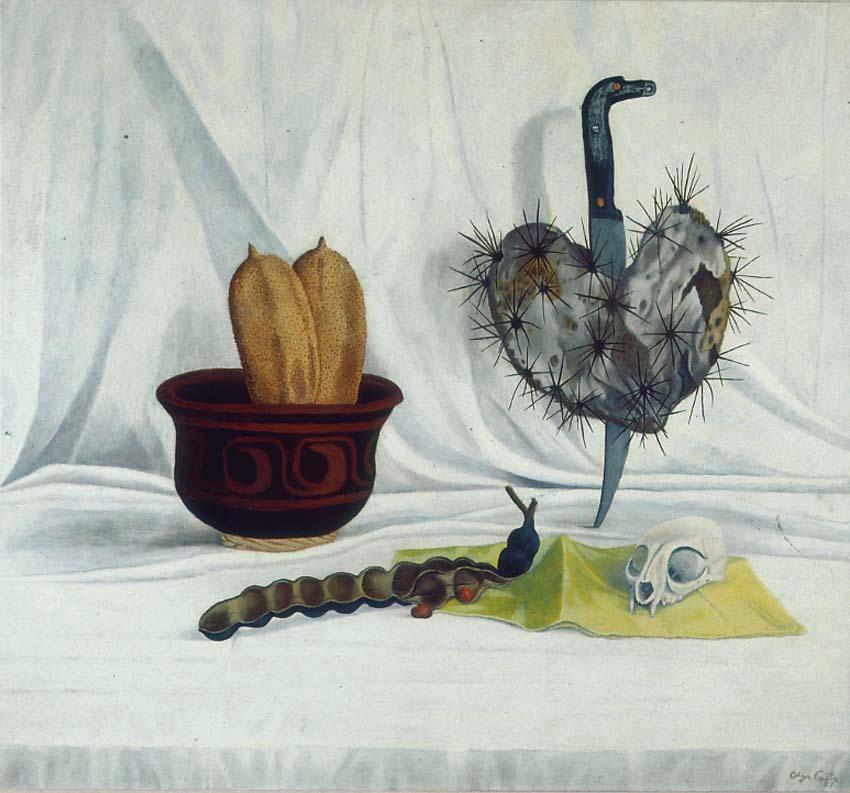 olga_costa_Corazon-egoista-1951