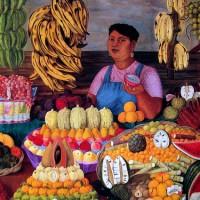 olga_costa_vendedora-frutas-2