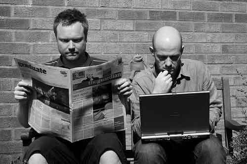 periodico-online-e-impreso