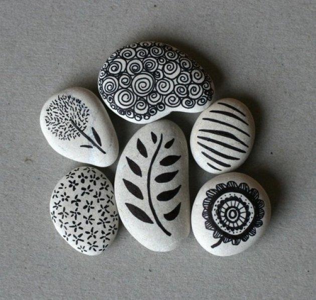 piedras_decoradas_1