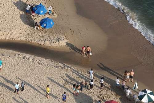 playas-sucias_Acapulco