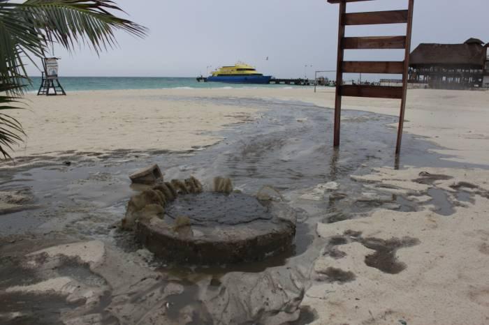 playas-sucias_CdCarmen