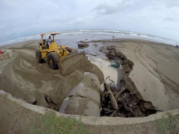playas-sucias_Coatzacoalcos