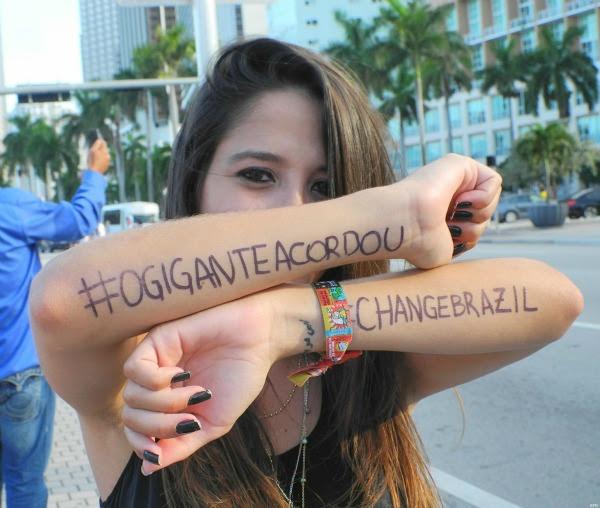 protestas-calle-web_brasil_mundial_hashtag