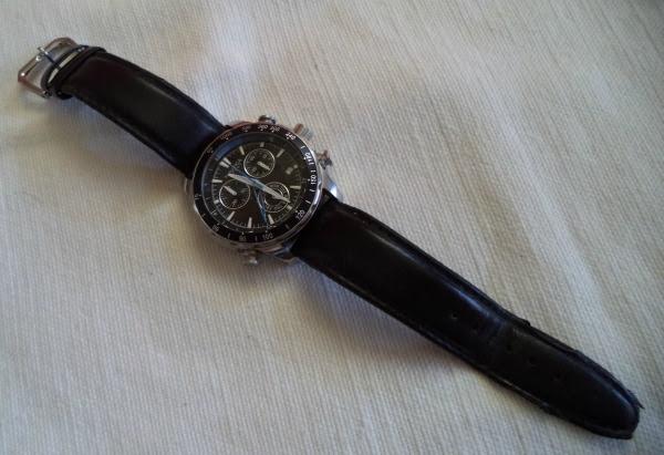 reloj-Nautica-1