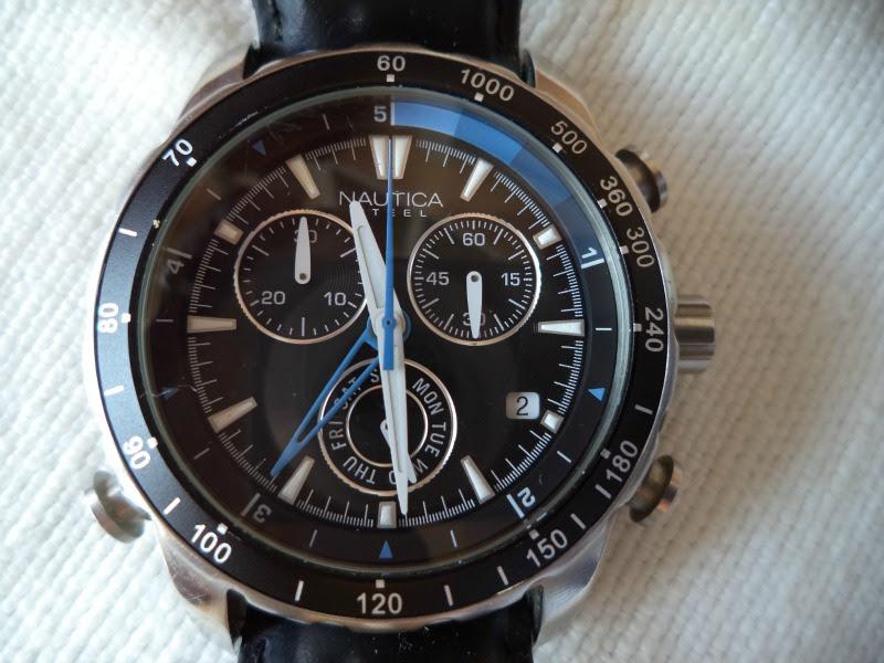 reloj-Nautica-2