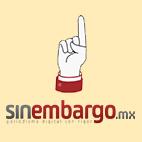 sinembargo_logo