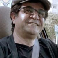 taxi-teheran-1
