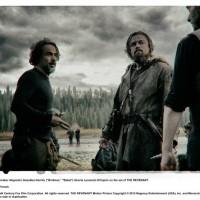 the_revenant2_Iñarritu-DiCaprio-Lubezki