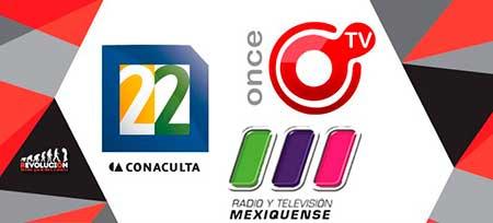 tv-publica-MX