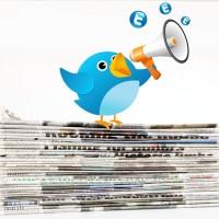 twitter-para-periodistas