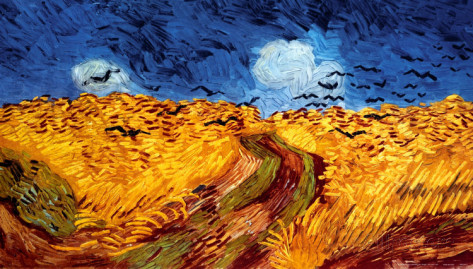 van-gogh-wheatfield-with-crows-c-1890
