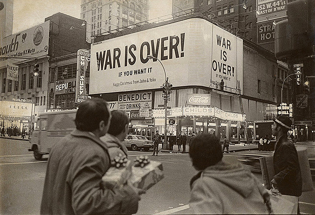 war-is-over_Lennon-Ono